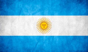 legislacion-argentina