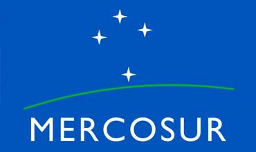 legislacion-mercosur