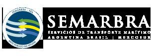 SEMARBRA