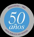 logo_50