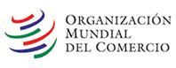 organizacioncomercio