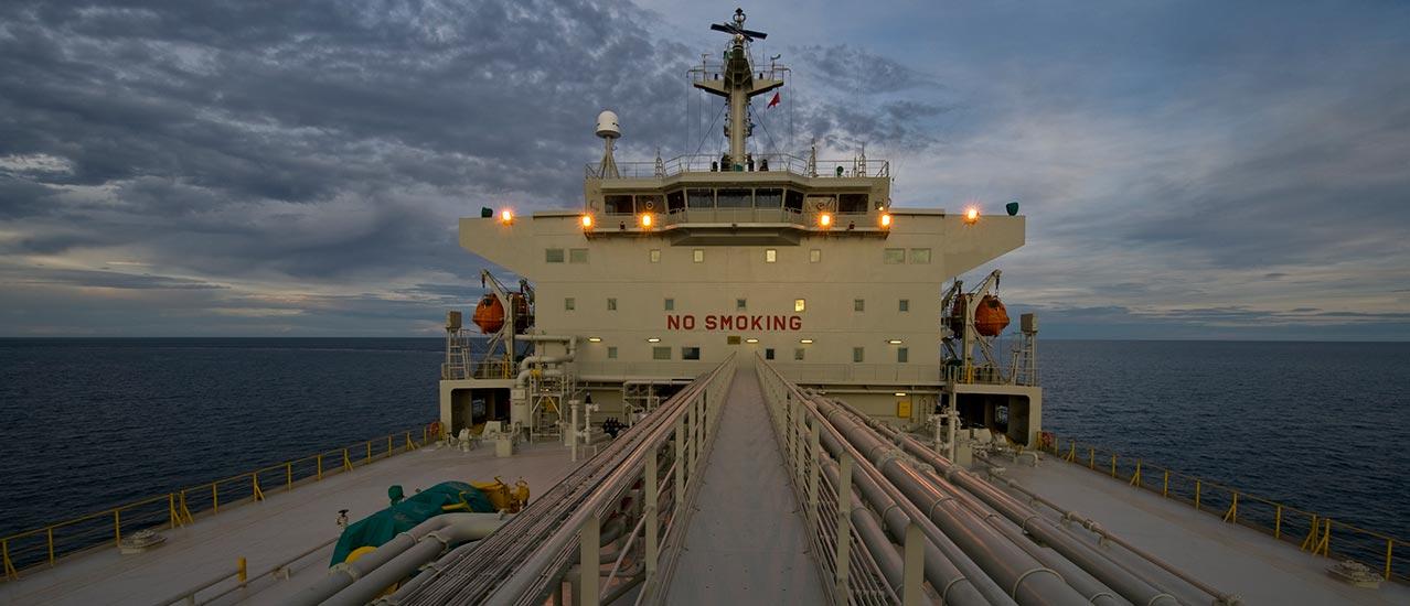 slide-barco-2