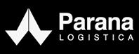 ParanaLogistica